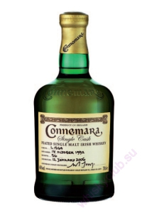 Connemara Single Cask 1992