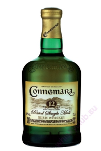 Connemara 12 Year Old