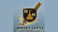 Whisky Castle