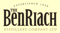 BenRiach (The BenRiach)