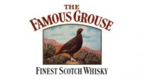 Famous Grouse (The Famous Grouse)