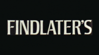 Findlater's