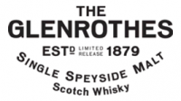 Glenrothes (The Glenrothes)