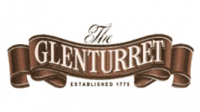 Glenturret (The Glenturret)