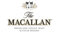 Macallan (The Macallan)