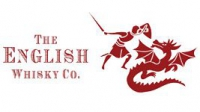 English (The English) Whisky Co.