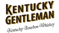 Kentucky Gentleman