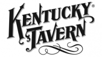 Kentucky Tavern