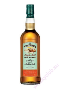 The Tyrconnel 10 Year Old Madeira Cask