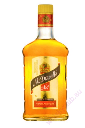 McDowell's No. 1 Reserve