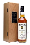 Aberlour Sherry Cask 1966 30 Year Old