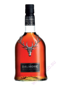 The Dalmore 1263 King Alexader III