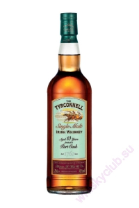 The Tyrconnel 10 Year Old Port Cask