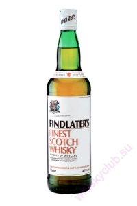 Findlater's Finest