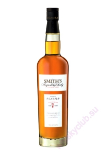 Smith's Angaston