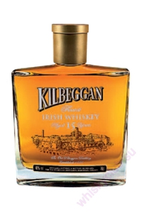 Kilbeggan 15 Year Old
